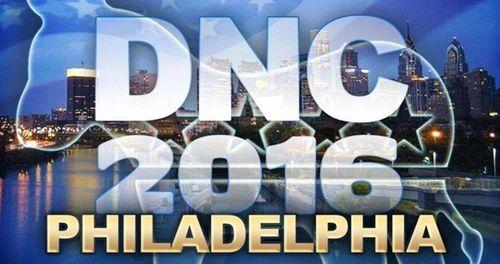 DNC 2016