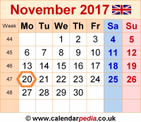 November-2017-calendar-with-holidays-uk-november-2017-calendar-with-holidays-uk-november-2017-calendar-with-holidays-uk-calendar-november-2017-uk-qcthub-dtkoda-mKjexk