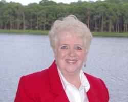 Mary Lou Ambrose, President